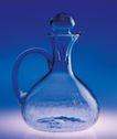 玻璃瓶0047,玻璃瓶,生活,玻璃水壶