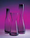 玻璃瓶0054,玻璃瓶,生活,造型各异