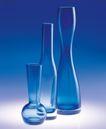 玻璃瓶0059,玻璃瓶,生活,三个瓶子