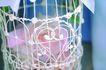 生活用品0036,生活用品,生活,笼子 铁笼 装饰物