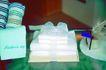 生活用品0039,生活用品,生活,小物件 胸物 图片