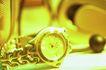 生活用品0040,生活用品,生活,珠子 手表 时钟