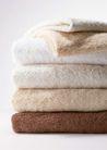 生活用品0073,生活用品,生活,叠好的毛巾