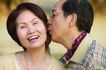 老人生活0012,老人生活,生活,老年浪漫