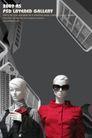 元素0047,元素,行业设计精选,石膏 模特 服装