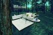元素0050,元素,行业设计精选,森林 客厅 背景