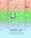 水滴0013,水滴,行业设计精选,