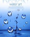 水滴0014,水滴,行业设计精选,