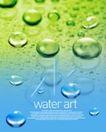 水滴0015,水滴,行业设计精选,