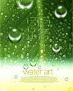 水滴0017,水滴,行业设计精选,