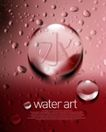 水滴0018,水滴,行业设计精选,
