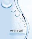 水滴0020,水滴,行业设计精选,
