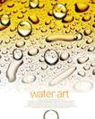 水滴0023,水滴,行业设计精选,