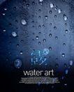 水滴0027,水滴,行业设计精选,