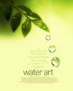 水滴0029,水滴,行业设计精选,