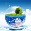 水滴0053,水滴,行业设计精选,