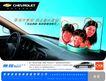 汽车0004,汽车,行业设计精选,家人 方向盘 汽车