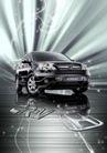 汽车0019,汽车,行业设计精选,