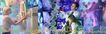 X光世界0398,X光世界,科技,