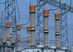 工业环保0172,工业环保,科技,