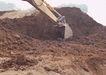 工业环保0197,工业环保,科技,