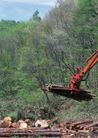 工业环保0200,工业环保,科技,