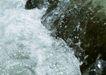 工业环保0227,工业环保,科技,