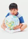 工业环保0263,工业环保,科技,