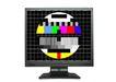 显示器0115,显示器,科技,