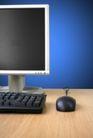 显示器0129,显示器,科技,
