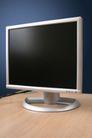 显示器0134,显示器,科技,