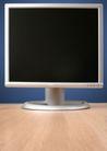 显示器0142,显示器,科技,