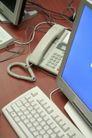 显示器0155,显示器,科技,