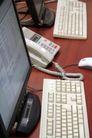 显示器0158,显示器,科技,