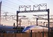 港口运输0013,港口运输,科技,