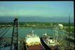 港口运输0014,港口运输,科技,