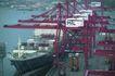 港口运输0015,港口运输,科技,