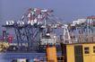港口运输0021,港口运输,科技,