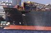 港口运输0027,港口运输,科技,