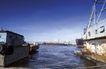 港口运输0028,港口运输,科技,