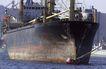 港口运输0031,港口运输,科技,船只 轮船 海水
