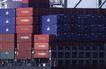 港口运输0040,港口运输,科技,