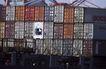 港口运输0041,港口运输,科技,