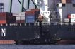 港口运输0046,港口运输,科技,