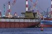 港口运输0049,港口运输,科技,