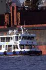 港口运输0059,港口运输,科技,