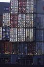 港口运输0060,港口运输,科技,