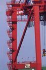 港口运输0061,港口运输,科技,