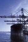 港口运输0065,港口运输,科技,
