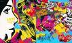 科幻广告作品0121,科幻广告作品,科技,